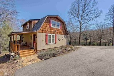 400 Sunnyside Estates, Hiawassee, GA 30546 - MLS#: 8346562