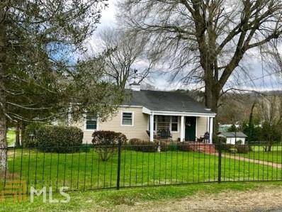 7 Bittings Ave, Summerville, GA 30747 - MLS#: 8346626