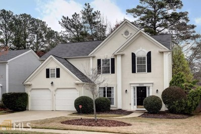 3665 Kentford Ln, Peachtree Corners, GA 30092 - MLS#: 8346688