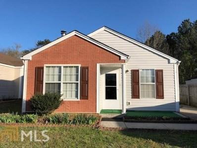 2026 Patterson Park Pl, Lawrenceville, GA 30044 - MLS#: 8346774