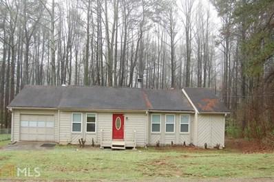 491 Pineland Cir, Mableton, GA 30126 - MLS#: 8346790