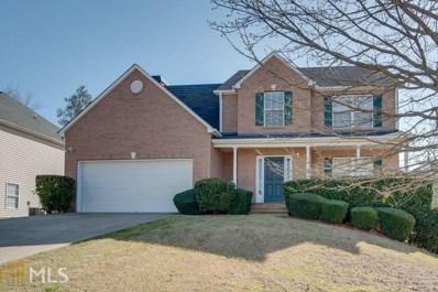 2247 Blue Ridge Ln, Conyers, GA 30012 - MLS#: 8346898