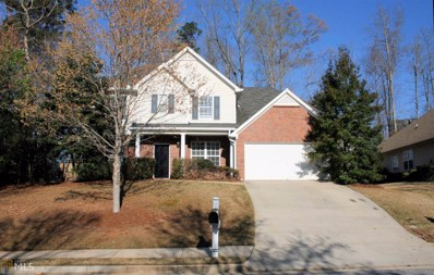 43 Fairway Dr, Newnan, GA 30265 - MLS#: 8346939