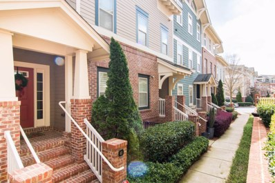 655 SE Mead St UNIT 39, Atlanta, GA 30312 - MLS#: 8347104
