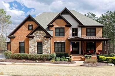 190 Terrace View Dr, Acworth, GA 30101 - MLS#: 8347194