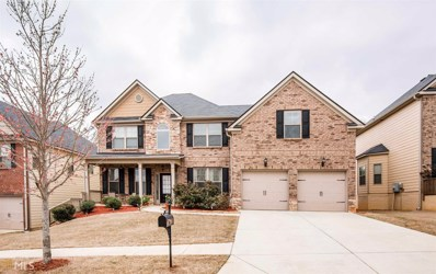 4609 Bogan Meadows Dr, Buford, GA 30519 - MLS#: 8347349