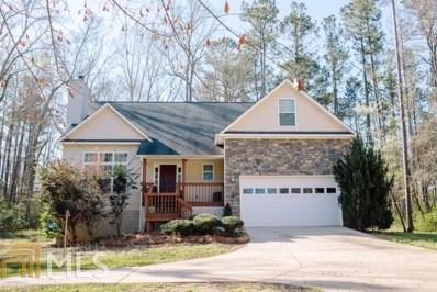 111 Annette Way, Milledgeville, GA 31061 - MLS#: 8347388