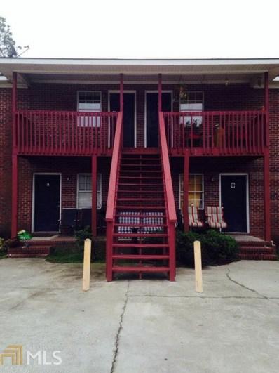 14 University Pl, Statesboro, GA 30458 - MLS#: 8347391