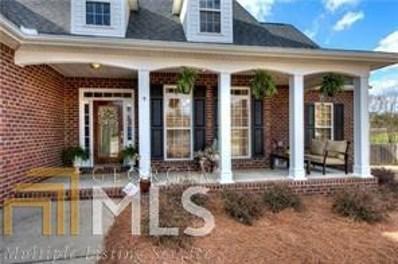 16 Claire Cv, Cartersville, GA 30120 - MLS#: 8347392