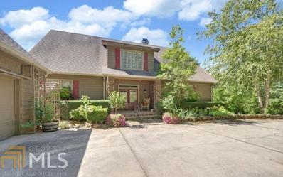 533 Yates Cir, Clarkesville, GA 30523 - MLS#: 8347477