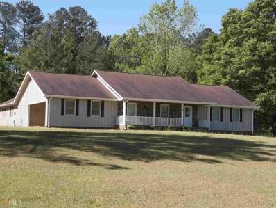 50 Roundlake Rd, Griffin, GA 30224 - MLS#: 8347628