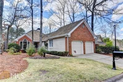 2480 Camden Glen Ct, Roswell, GA 30076 - MLS#: 8347725