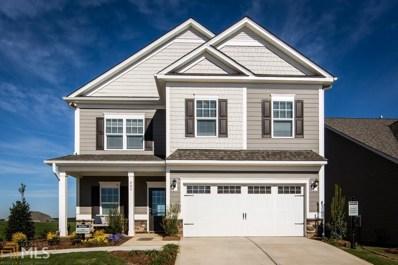 211 Augusta Walk, Canton, GA 30114 - MLS#: 8347883