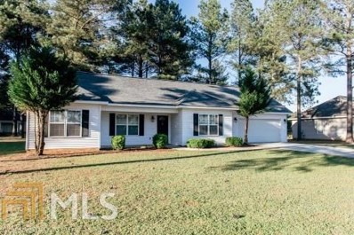 205 Chimney Rock Rd, Perry, GA 31069 - MLS#: 8347889