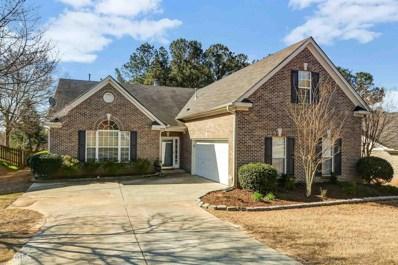 175 Chandler Ridge Ln, Lawrenceville, GA 30045 - MLS#: 8347899
