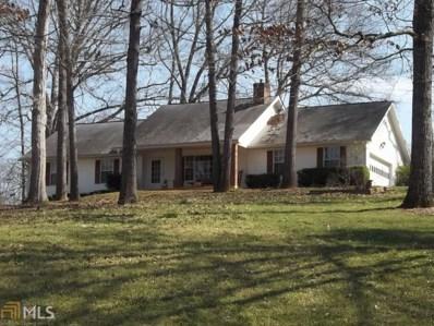 1046 Mulberry Trl, Winder, GA 30680 - MLS#: 8348014