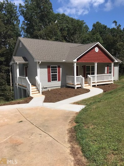 3030 Big Tree, Gainesville, GA 30501 - MLS#: 8348063