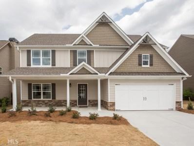 195 Village Park Dr, Newnan, GA 30265 - MLS#: 8348096