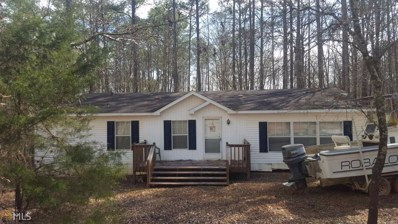 651 Sharman UNIT CR443,1, Five Points, AL 31833 - MLS#: 8348226
