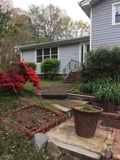 2596 Whisper Trl, Douglasville, GA 30135 - MLS#: 8348238