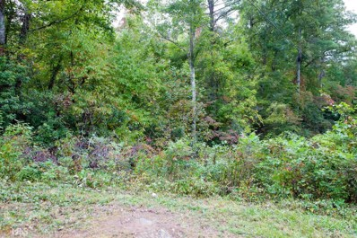 Hwy 76 E UNIT Tract 1, Clayton, GA 30525 - MLS#: 8348243