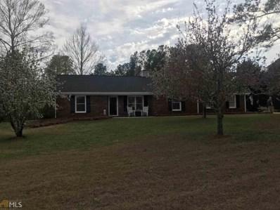 15 Laurel Way, Covington, GA 30016 - MLS#: 8348330