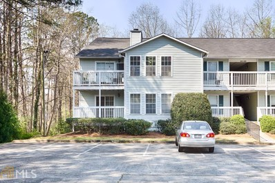 2003 Brian Way, Decatur, GA 30033 - MLS#: 8348359