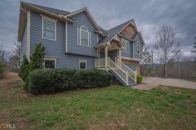 1515 Henderson Mountain UNIT 50, Jasper, GA 30143 - MLS#: 8348407