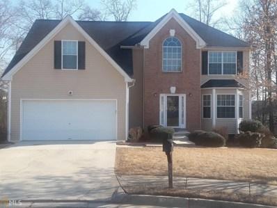 561 Andrews UNIT 147, Hampton, GA 30228 - MLS#: 8348477