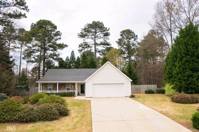 915 Willow Springs, Loganville, GA 30052 - MLS#: 8348494