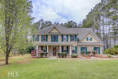 190 Driftwood Trl, Fayetteville, GA 30215 - MLS#: 8348506