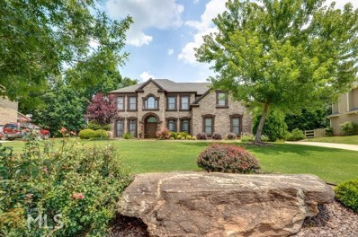 1260 Water View Ln, Suwanee, GA 30024 - MLS#: 8348510