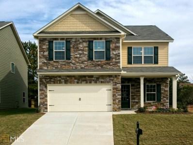 1120 Sycamore Creek Trl, Sugar Hill, GA 30518 - MLS#: 8348584