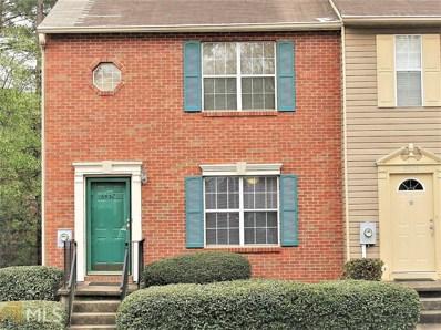 6432 Wedgeview Dr, Tucker, GA 30084 - MLS#: 8348599