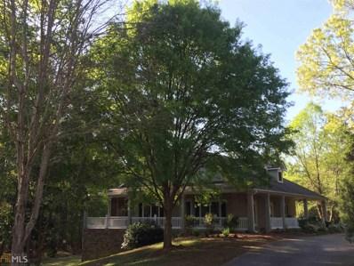 111 Sunningdale Dr, Winder, GA 30680 - MLS#: 8348619