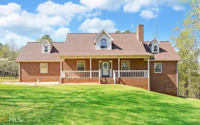 3628 Tanners Mill Rd, Gainesville, GA 30507 - MLS#: 8348668