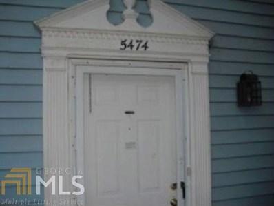 5474 Clover Rise Ln, Norcross, GA 30093 - MLS#: 8348771