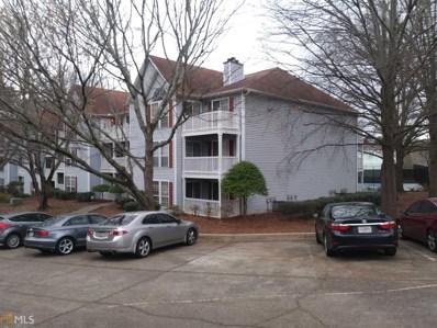 231 Cobblestone Trl, Avondale Estates, GA 30002 - MLS#: 8348779