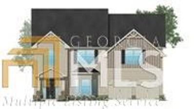 385 Silver Ridge Rd, Covington, GA 30016 - MLS#: 8348816