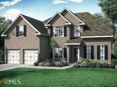 35 Granville Ln UNIT 84, Covington, GA 30016 - MLS#: 8348921