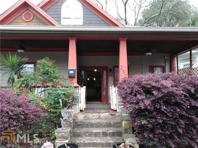 297 Prospect Pl, Atlanta, GA 30312 - MLS#: 8348936