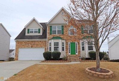 2555 Betty Sue Dr, Buford, GA 30519 - MLS#: 8349068