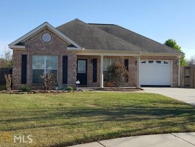 512 Covington Cv, Byron, GA 31008 - MLS#: 8349109