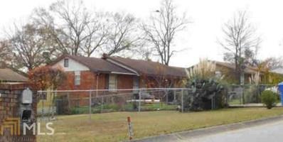 6050 Cordova Rd, Columbus, GA 31907 - MLS#: 8349123