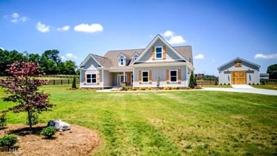 788 Smith Mill Rd, Winder, GA 30680 - #: 8349193