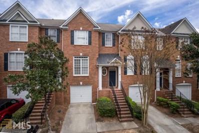 2439 Leaf Hollow Ct, Atlanta, GA 30339 - MLS#: 8349276