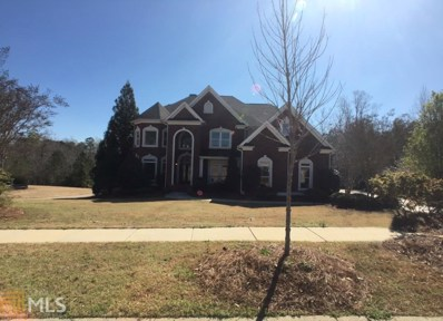 6048 Golf View Xing, Locust Grove, GA 30248 - MLS#: 8349339