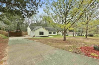 220 Hayward Bishop Way, Senoia, GA 30276 - MLS#: 8349391