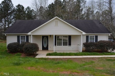 25 Bailey Cv, Rockmart, GA 30153 - MLS#: 8349540