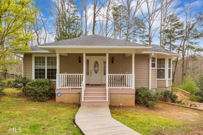 6550 Little Mill Rd, Gainesville, GA 30506 - MLS#: 8349593